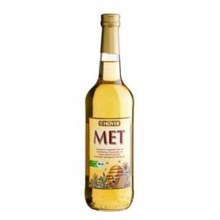 Hoyer Met, 0,7 ltr Flasche