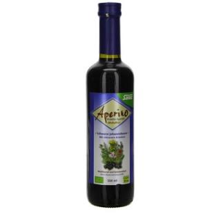 Salus Aperino Kräuteraperitif, 500 ml Flasche