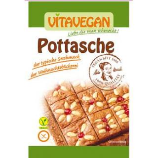 Biovegan Pottasche, 20 gr Packung