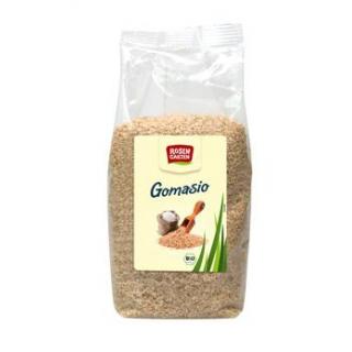 Rosengarten Gomasio, 200 gr Packung