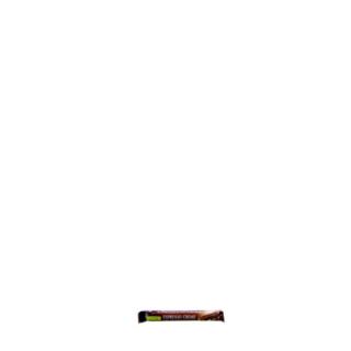 Rapunzel Espresso-Stick, 22 gr Stück