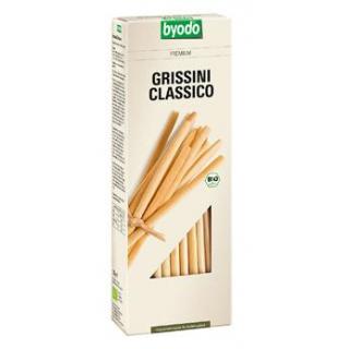 byodo Grissini - Classico, Italienische Knabbersta
