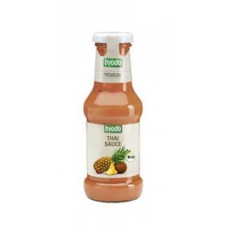 byodo Thai Sauce, 250 ml Flasche