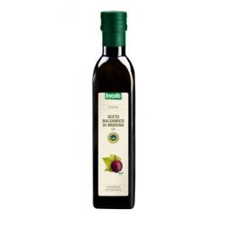 byodo Aceto Balsamico di Modena I.G.P., 6% Säure,