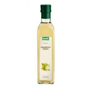byodo Condimento Bianco, 0,5 ltr Flasche