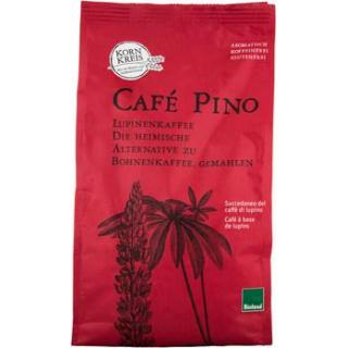 Kornkreis Café Pino, Lupinenkaffee, gemahlen, 500