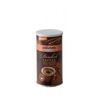 Naturata Dinkelkaffee Classic Instant, Instant, 75