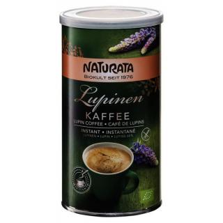 Lupinenkaffee Instant, kbA