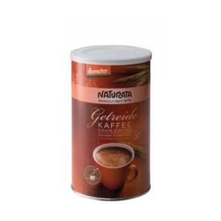 Naturata Getreidekaffee, Instant, 250 gr Dose