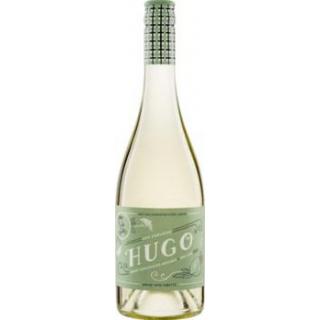 HUGO - Der Ehrliche, 0,75 ltr Flasche