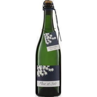 Fleur et Sekt, 0,75 ltr Flasche