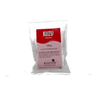 Ruschin Kuzu, 100 gr Packung