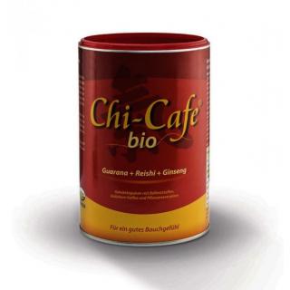 Govinda Chi-Cafe Bio, 400 gr Dose