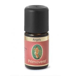 Primavera life Angels, 5 ml Flasche