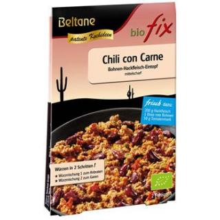 Beltane biofix - Chili con Carne, 30,7 gr Beutel
