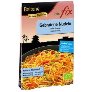 Beltane biofix - Gebratene Nudeln, 15,8 gr Beutel