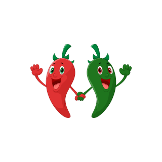 Alce Nero Tomatenpassata, 500 gr Glas